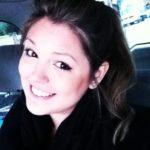 Foto de perfil de Graziella Delmont