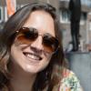 Foto de perfil de Luila Damásio Moreira