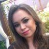 Foto de perfil de Ana Paula Oliveira