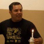 Foto de perfil de Carlos Quirino Ramalho