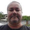 Foto de perfil de Alexandre Tomas