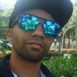 Foto de perfil de Alan Gomes Santos