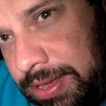 Foto de perfil de Christian D