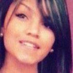 Foto de perfil de Jaqueline Santos