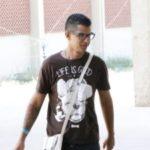 Foto de perfil de Alexandre Magno Machado de Oliveira