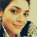 Vivian Medeiros