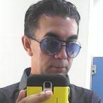 Eudes Ferreira