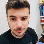Foto de perfil de Gui Clemente
