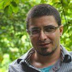 Foto de perfil de TIE PASSOS DA SILVA