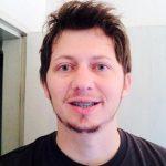 Foto de perfil de Vagner Frizon