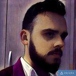Foto de perfil de Giovanni Ferreira de Lima