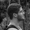 Foto de perfil de Arthur Chaves