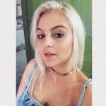 Foto de perfil de Bianca Cristina Tomio