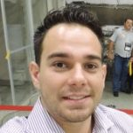 Fernando Canuto Tavares