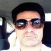 Pedro Steve Moura