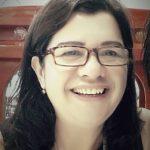 Foto de perfil de Liliane Peixoto