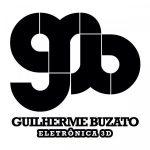 Guilherme H. de Godoy Buzato