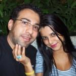 Foto de perfil de Tiago Dutra