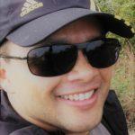 Foto de perfil de JOEL DA SILVA VALASCO