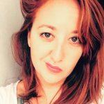 Foto de perfil de Bruna Tassinari