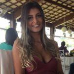 Foto de perfil de Luciana de Almeida Miranda