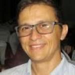 José Irandir de Sousa