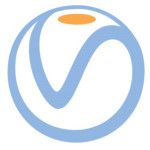 Logotipo do Grupo V-Ray