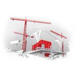 Logotipo do Grupo Projetos em andamento