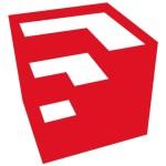 Logo do grupo Geral